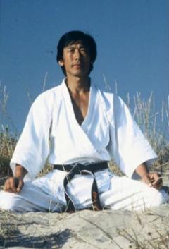 Risultati immagini per Tetsuji Murakami